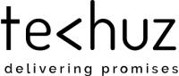Techuz Logotype