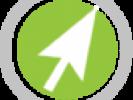Best PPC Marketing profile & reviews