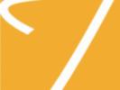 Trigent Logotype