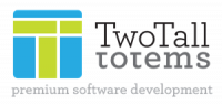 TwoTall Totems company profile & reviews