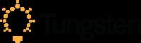 Tungsten Branding
