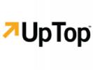 Uptop profile & reviews