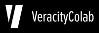 VeracityColab Logotype