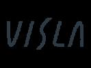VISLA profile & reviews