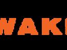 Wakefly Logotype