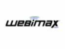 WebiMax Logotype