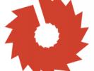 Windmill Design Logotype