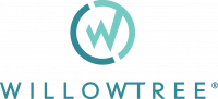 WillowTree Logotype