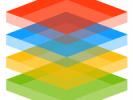 Xenonstack Profile & Reviews