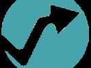Yando profile & reviews