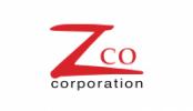 Zco Logotype