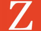 Zinzin company profile & reviews