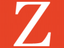 Zinzin company profile & reviews