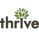 Thrive Internet Marketing Logo