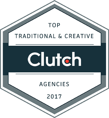 Top Traditional and Creative Marketing Agencies 2017