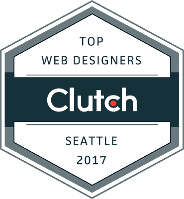 This Research Highlights 27 Top Performing Web Design Companies In Seattle Wash And Portland Ore